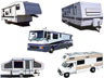 Virginia RV Rentals, Virginia RV Rents, Virginia Motorhome Virginia, Virginia Motor Home Rentals, Virginia RVs for Rent, Virginia rv rents.